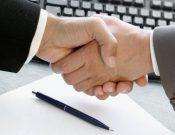 Управление Россельхознадзора и департамент семьи, социальной и демографической политики Брянской области подписали Соглашение об информационном взаимодействии