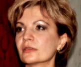 Комментарий специалиста: внесены изменения в Порядок регистрации деклараций о соответствии, утвержденный приказом Минэкономразвития России от 21 февраля 2012 г. № 76