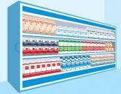 Об изменении правил продажи молочных продуктов