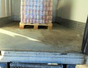 Управлением Россельхознадзора запрещен ввоз консервов, произведенных белорусским предприятием, в отношении продукции которого введены временные ограничения