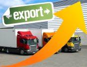 Меры поддержки экспорта сельскохозяйственной продукции с территории Брянской области, применяемые Управлением Россельхознадзора, дают результат
