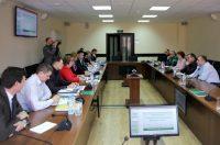 Делегация Министерства сельского хозяйства Грузии посетила Брянскую область