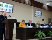 Управление Россельхознадзора провело публичное обсуждение результатов правоприменительной практики за I квартал 2019 года в Брянской области