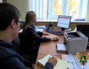 Ситуация с внедрением электронной сертификации в Смоленской области на конец марта 2019 года