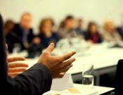 О предстоящем проведении публичных обсуждений результатов правоприменительной практики