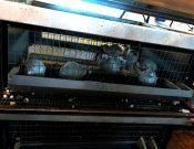 По материалам проверки, поступившим из Управления Россельхознадзора,суд временно приостановил деятельность ярцевского птицеводческого хозяйства