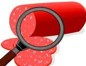 Управление Россельхознадзора обеспокоено ситуацией с выявлением антибиотиков в продукции мясоперерабатывающего предприятия Брянской области