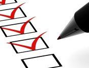 Ведётся анкетирование о качестве предоставления Россельхознадзором государственных услуг