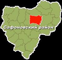 Смоленская область заинтересована в эффективном использовании земельных ресурсов