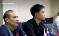 Видео. Брянские животноводы накормят Таиланд, ТК «Городской»