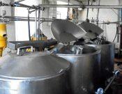В Смоленской области молокоперерабатывающее предприятие нарушало требования ветеринарного законодательства и технических регламентов Таможенного союза