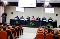 В Брянске состоялись очередные публичные обсуждения результатов правоприменительной практики Управления Россельхознадзора