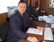 Комментарий специалиста: Основные требования при экспорте продукции животного происхождения в страны СНГ и третьи страны