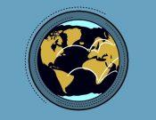 Видео: Всемирная организация по охране здоровья животных информирует о том, как предотвратить распространение АЧС при перемещении из одной страны в другую