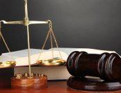 В Калужской области судом изъято из собственности пять земельных участков