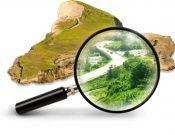 О работе муниципального земельного контроля