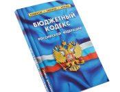 Вниманию органов муниципального земельного контроля! Изменения в Бюджетном кодексе Российской Федерации!
