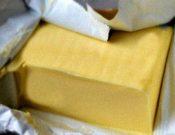 Россельхознадзор выявил фальсифицированную продукцию, произведенную брянским предприятием ООО «Комол»