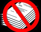 Управление Россельхознадзора выдало 65 предписаний о прекращении действия деклараций о соответствии на мясную и молочную продукцию