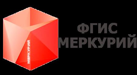 Управлением Россельхознадзора с помощью системы «Меркурий» за 9 месяцев 2021 года в Смоленской области выявлено и заблокировано 16 «фантомных» предприятий