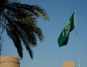 Брянское животноводческое предприятие получило право поставок баранины на рынок Саудовской Аравии