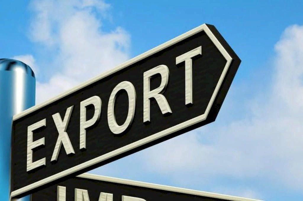 Специалисты Управления Россельхознадзора проконтролировали отправку с предприятий Брянской области более тысячи тонн животноводческих грузов в Сербию, Турцию, Саудовскую Аравию, Польшу и Украину