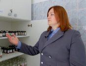 Комментарий специалиста. Основные требования к хранению лекарственных препаратов для ветеринарного применения