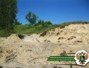 Суд встал на защиту сельскохозяйственных земель Брянской области