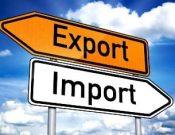 Брянские животноводческие предприятия расширяют географию экспортных поставок своей продукции