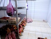 По решению суда мясоперерабатывающему предприятию в Брянской области придется заплатить крупный штраф