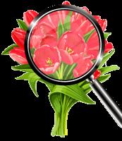 Поступившая цветочная продукция проверена специалистами Управления Россельхознадзора
