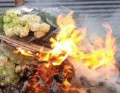 В Калужской области уничтожено более 3000 роз,  зараженных опасным карантинным вредителем