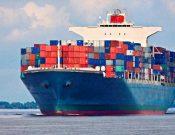 Брянские предприятия впервые осуществили поставки своей продукции в Кувейт и Филиппины