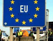 Вниманию участников внешнеэкономической деятельности. Важные изменениях в области ветеринарного законодательства Европейского союза