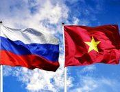 Сельхозпроизводители Брянской, Смоленской и Калужской областей могут получить право на поставки зерна во Вьетнам