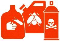 О начале приема заявок на включение в перечень хозяйствующих субъектов, осуществляющих оборот пестицидов и агрохимикатов, в ФГИС ППА