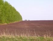 Новые времена – новые задачи. Введение земель сельхозназначения в оборот.
